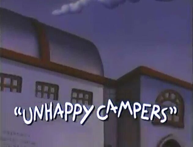 File:Unhappy Campers.jpg