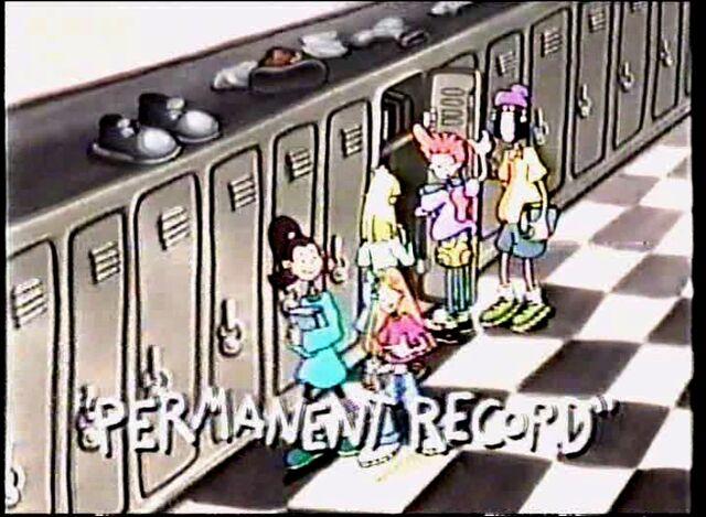File:Permanent Record.jpg