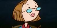 Carlotta Sneed
