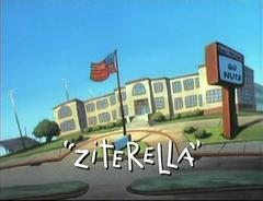 Ziterella-title