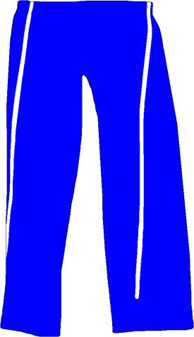 File:Sekolaholahraga celana 1 s.png