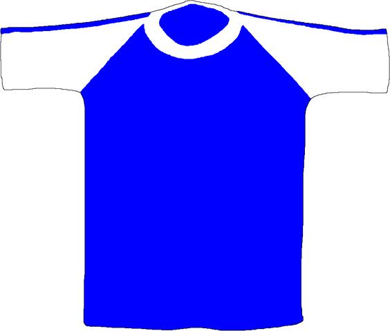 File:Sekolah olahraga baju.png