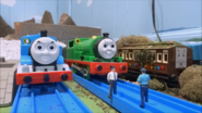 TomyThomas,PercyandOldSlowcoach15