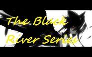 The Black River 2