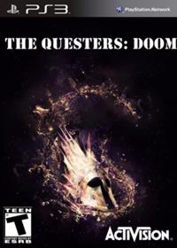 200px-The Questers Doom-1-