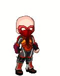 Talon's Suit (Layer 3)