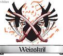 Royaume de Weisskrif