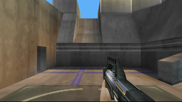 File:Perfect Dark Weapons (24).png