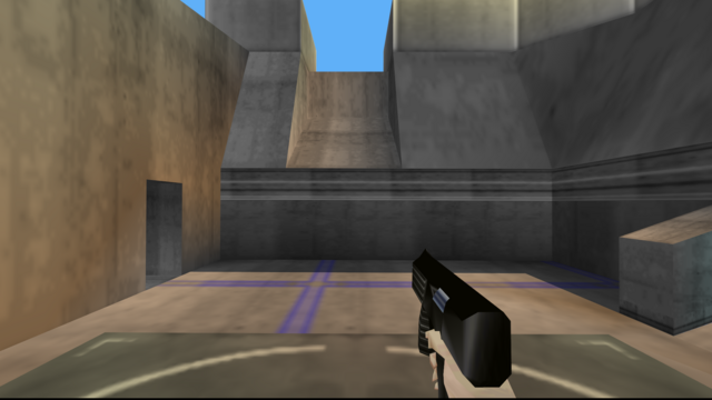File:Perfect Dark Weapons (19).png