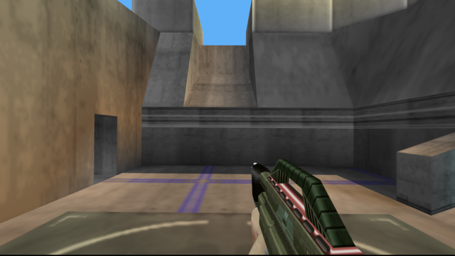 File:Perfect Dark Weapons (29).png