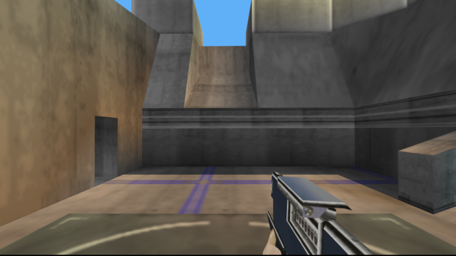 File:Perfect Dark Weapons (25).png