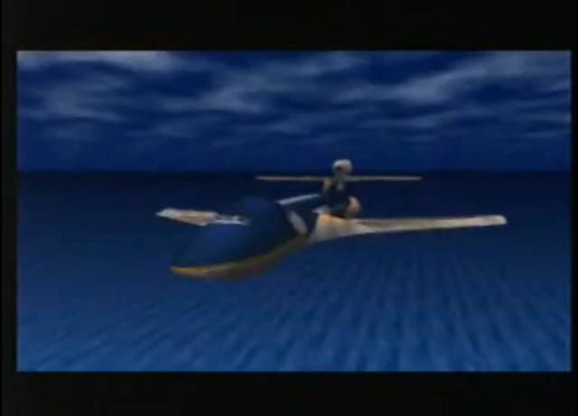 File:ZPerfect-Dark-Plane (2).png