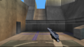 Perfect Dark Weapons - Falcon 2 (Silencer) (5).png