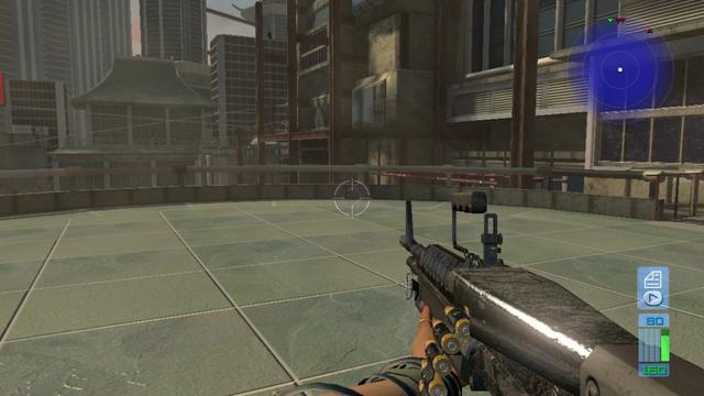 File:PDZ M60 in-game.png