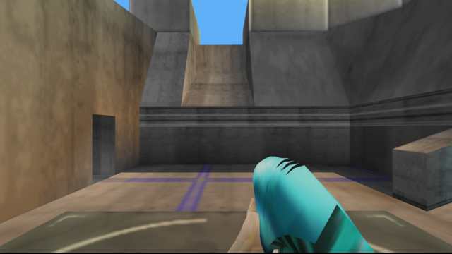 File:Perfect Dark Weapons (23).png