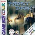 PerfectDarkGBC EU Cover.png