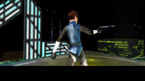 Perfect Dark Weapons - Falcon 2 (Silencer) (9)