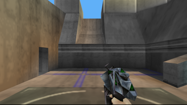 File:Perfect Dark Weapons (10).png