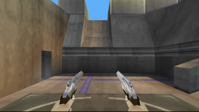 File:Perfect Dark Weapons (16).png