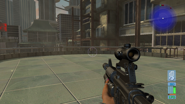 File:PDZ FAC-16 in-game (silenced).png