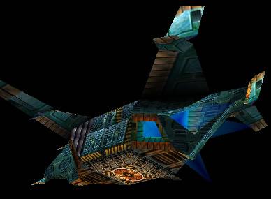 File:Green jumpship 2.jpg