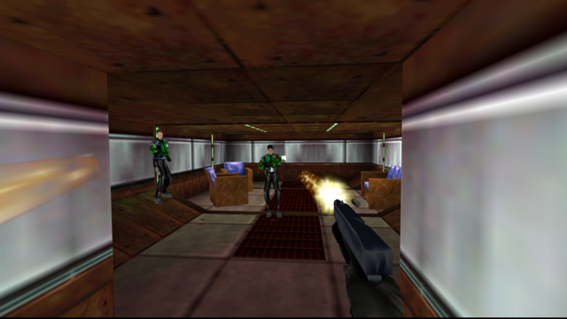 File:Perfect Dark Weapons - Falcon 2 (1).png