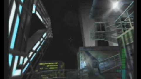 Let's Play Perfect Dark Part 6