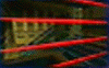 Mission3 2 Icon