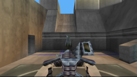 Perfect Dark Weapons (31)