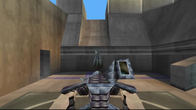File:Perfect Dark Weapons (31).png