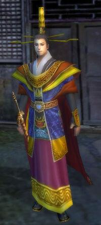 Dragonquestdirector