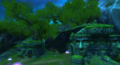 Celestial Vale northern East.png