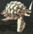 Amphibian Turtle.png