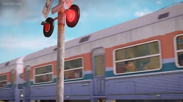 File:Top Cat Begins cartoon Railroad Crossing Signal 06.png