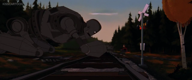 File:The Iron Giant Cartoon Movie Railroad Crossing Signal 07.png