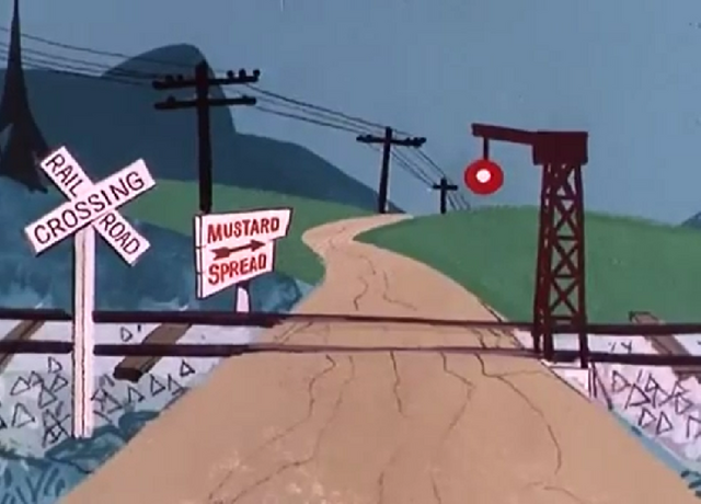 File:Wacky Races Railroad Crossing (See Saw to Arkansas) 1.png