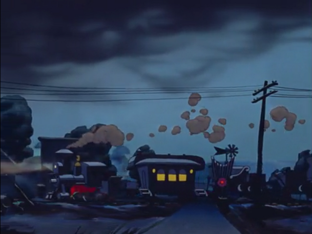 File:Second Railroad Crossing on Dumbo (with Wigwag)1.png