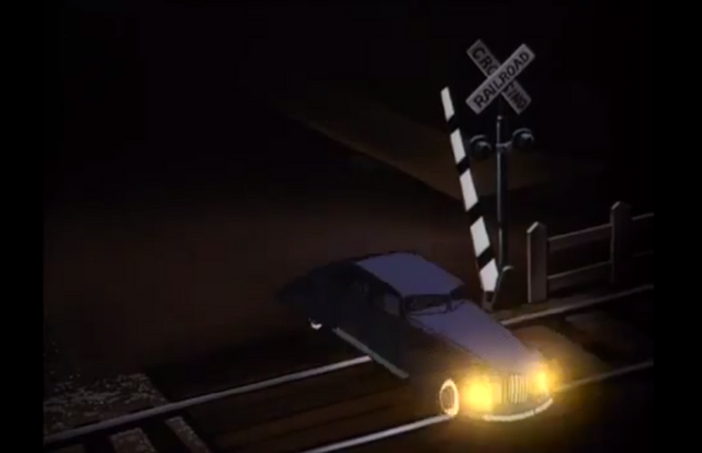 File:Railroad Crossing on Batman (It's Never too Late) 12.png