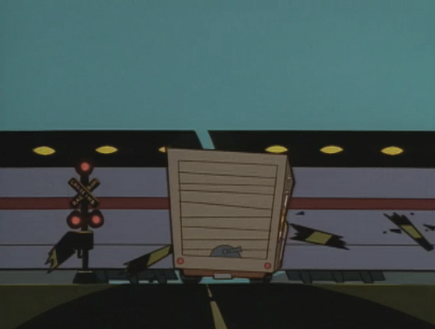 File:Projecto 5000 Railroad Crossing (Oh Yeah Cartoons) 10.png