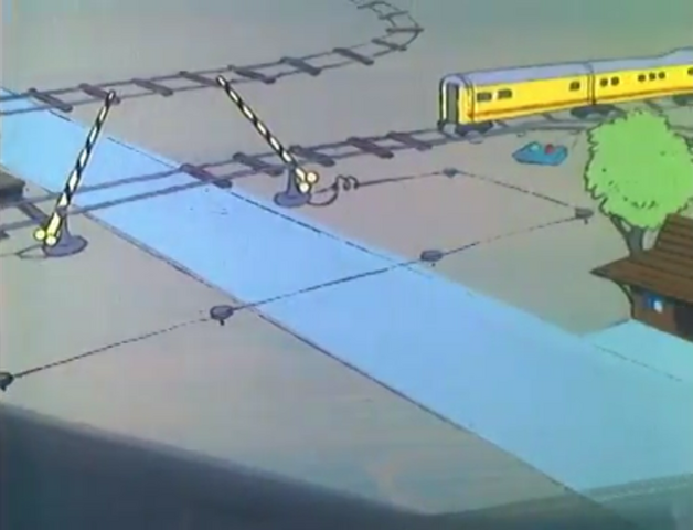 File:Toy Railroad Crossing on Dynomutt Dog Wonder 002.png