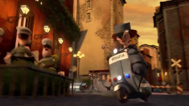 File:Railroad Crossing Gate Signal on Madagascar 3 cartoon movie 06.png