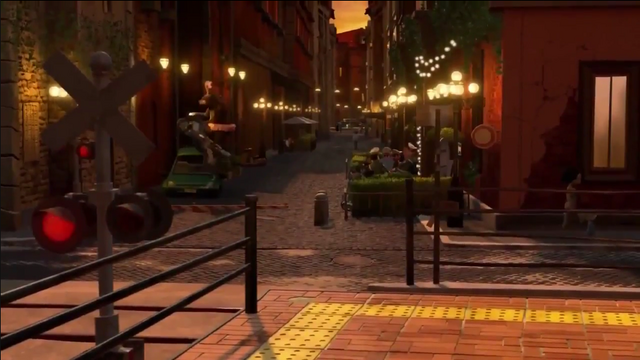 File:Railroad Crossing Gate Signal on Madagascar 3 cartoon movie 04.png