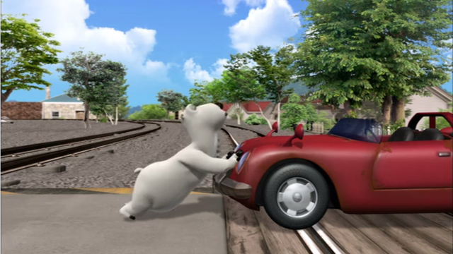 File:Bernard Railroad Crossing (The Car) 05.png