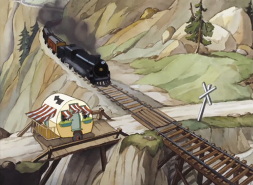 File:Mickey's Trailer Railroad Crossing 1 03.png