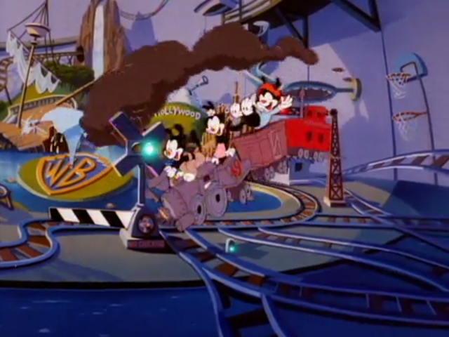 File:Animaniacs Railroad Crossing Temporary Insanity 3.png