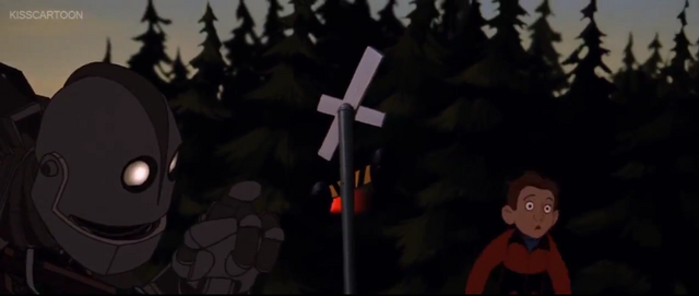 File:The Iron Giant Cartoon Movie Railroad Crossing Signal 04.png