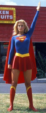 File:Helen slater supergirl.jpg