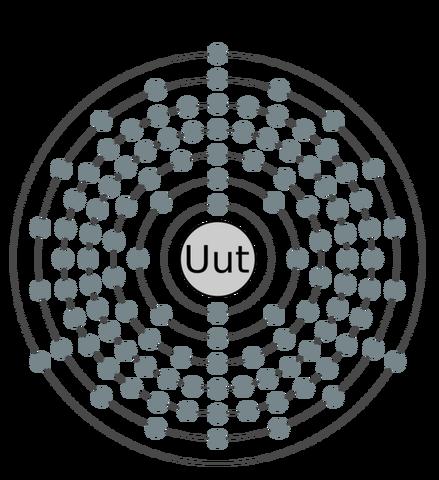 File:Electron shell 113 ununtrium.png