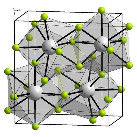 File:Kristallstruktur Yttrium(III)-fluorid.png