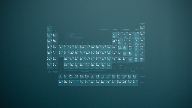 File:Periodic table wallpaper 2560x1440.png